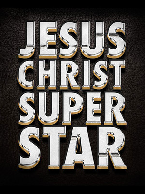 Jesus Christ Superstar, Granada Theatre, Santa Barbara